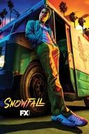 Snowfall (2ª Temporada) (Snowfall (Season 2))