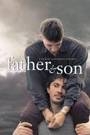 Pai e Filho (Otets i Syn)