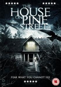 The House on Pine Street - Poster / Capa / Cartaz - Oficial 4