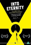 Into Eternity: A Film for the Future (Into Eternity: A Film for the Future)