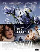 A Busca (The Iris Effect)