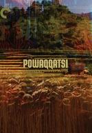 Powaqqatsi - A Vida Em Transformação