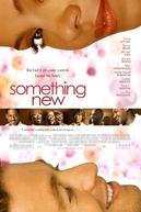 Uma Coisa Nova: As Surpresas do Coração