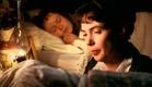 Fairytale: A True Story - Trailer