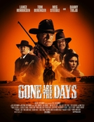 Gone Are the Days (Gone Are the Days)