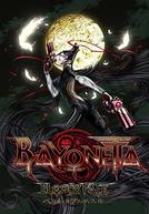 Bayonetta: Destino Sangrento