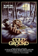 Cold Ground (Cold Ground)