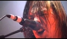 Bullet For My Valentine - The Poison Live @ Brixton 2006 FULL SET