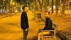 My Reality, shortfilm directed by Carlos Ocho (English Subs)