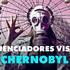 Chernobyl é o novo destino dos influenciadores