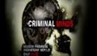 !!!! Criminal Minds Promo OFFICIAL SEASON 7 !!!!!