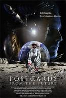 Postcards From The Future (Postcards From The Future)