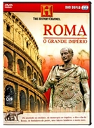 Roma, O Grande Império (The Great Empire Rome)