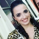 Ana Paula Lese