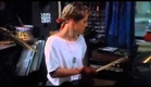 Some Kind of Wonderful (1987) Trailer (Eric Stoltz, Mary Stuart Masterson, Lea Thompson)