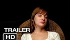 Absence Official Trailer 1 (2013) - Lee Burns Thriller HD