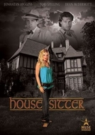 A Caseira (Housesitter)