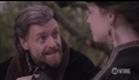 The Tudors Season Four Trailer