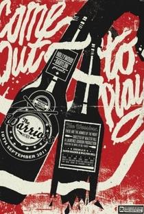 Os Selvagens da Noite - Poster / Capa / Cartaz - Oficial 6