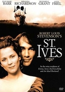 St. Ives (St. Ives (All For Love))