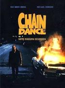 Liberdade a Qualquer Preço (Chaindance)