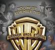 You Must Remember This: A História da Warner Bros.