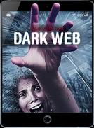 Dark web (Dark web)