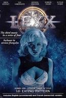 Lexx (Lexx)
