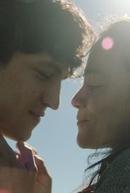 Eduardo e Mônica (Eduardo e Mônica)