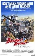 Comboio De Carga Pesada (Breaker! Breaker!)
