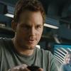 Passageiros | Vídeo mostra a transformação de Chris Pratt  para o filme
