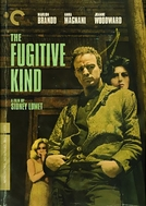 Vidas em Fuga (The Fugitive Kind)