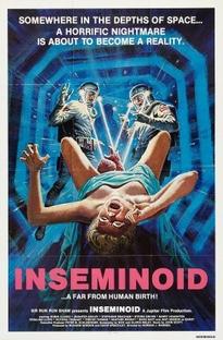 Planeta do Medo - Poster / Capa / Cartaz - Oficial 1
