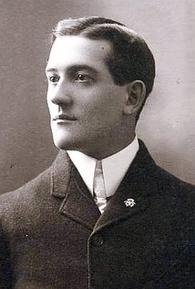 Hayden Stevenson
