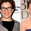 """Annette Bening e Bérénice Bejo confirmadas em """"The Search"""""""