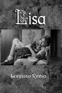 Lisa - Poster / Capa / Cartaz - Oficial 1