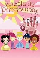 Escola de Princesinhas (Escola de Princesinhas)