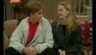 Clarissa Explains it All UK Promo (1995)