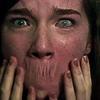 Diretor faz revelação BOMBÁSTICA sobre 'Ouija: A Origem do Mal' - CinePOP Cinema