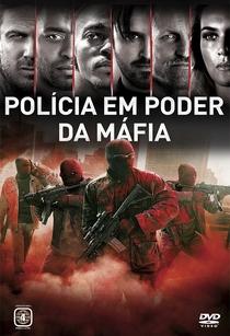 Triple 9: Polícia em Poder da Máfia - Poster / Capa / Cartaz - Oficial 13