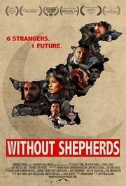 Without Shepherds - Poster / Capa / Cartaz - Oficial 1