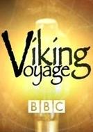 O segredo dos barcos vikings (Viking Voyage)