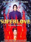 Superlove (Superlove)