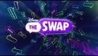 The Swap-Trailer-Disney Channel Original Movie