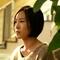 Jingke Liang