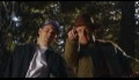 Gone but not forgotten Trailer Gay Themed