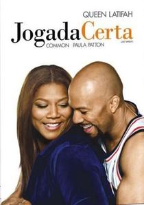 Jogada Certa - Poster / Capa / Cartaz - Oficial 2