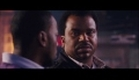 Peeples - Official Trailer (HD)
