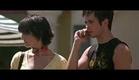 Chumscrubber Trailer