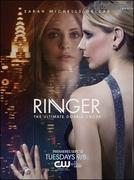 Ringer (1ª Temporada) (Ringer (Season 1))